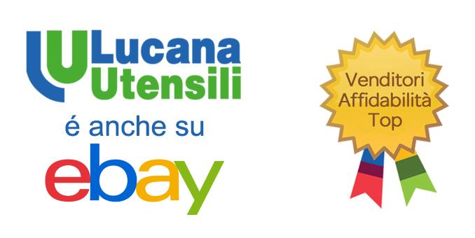 banner ebay sito