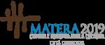 logo-matera-2019-citta-candidata-it