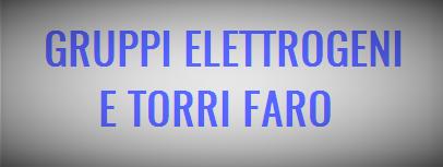 gruppi-elettrogeni-e-torri-faro