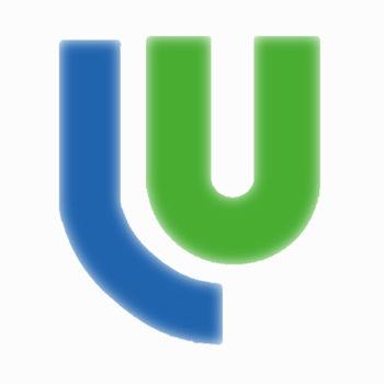 Logo Chi siamo