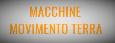 macchine-movimento-terra