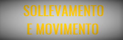 sollevamento-e-movimento