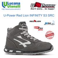 infinity rl10023 s3 src