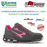 Candy RL20324
