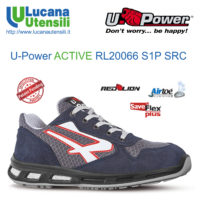 U-Power ACTIVE RL20066 S1P SRC_01