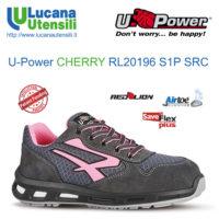 U-Power CHERRY RL20196 S1P SRC_01