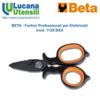 Beta 1128BAX_01