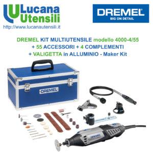 DREMEL 4000 - 400-4-55 - F.013.400.0UC_01