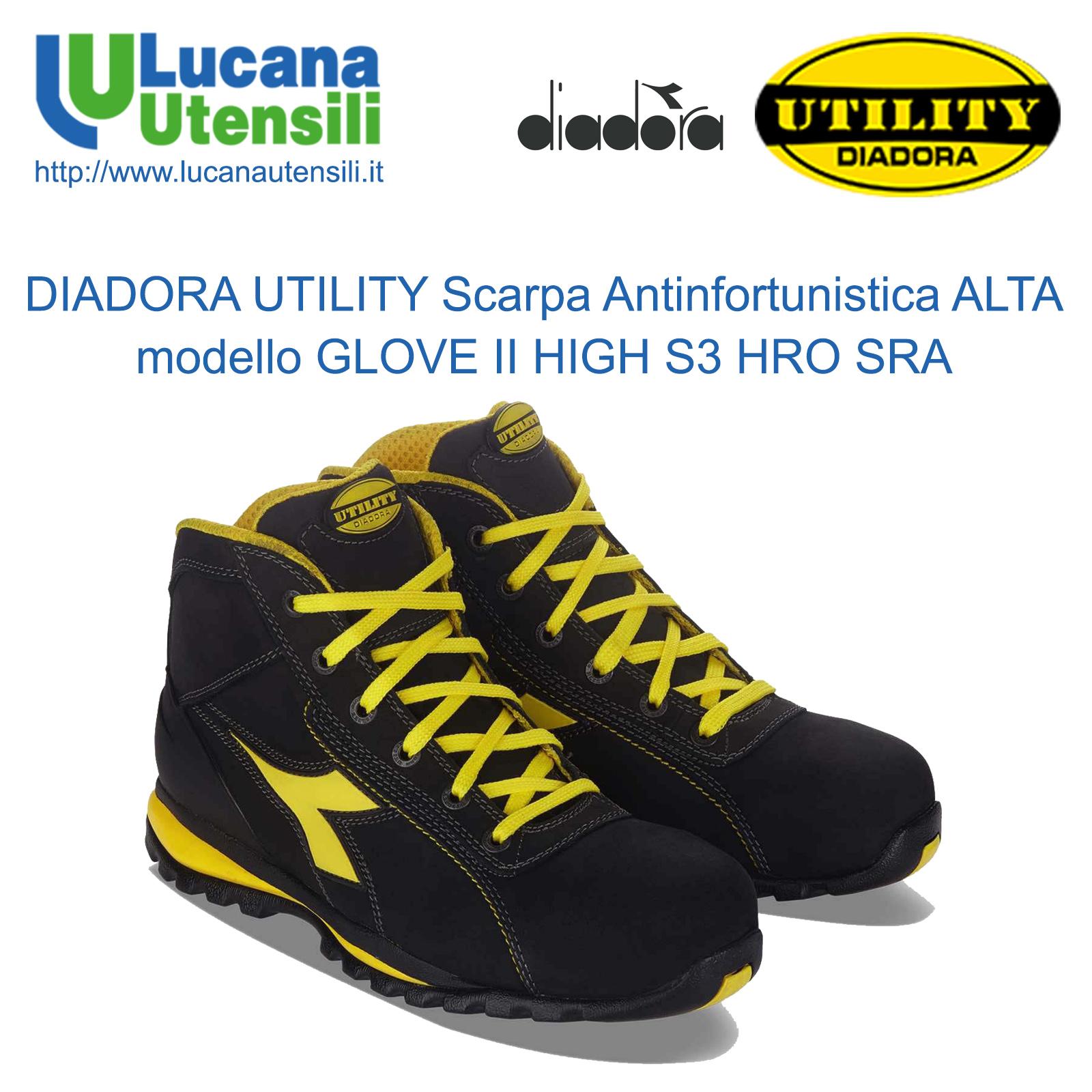 Acquista Miglior Off47 Sconti Utility Diadora Prezzo Glove fRwfBqS