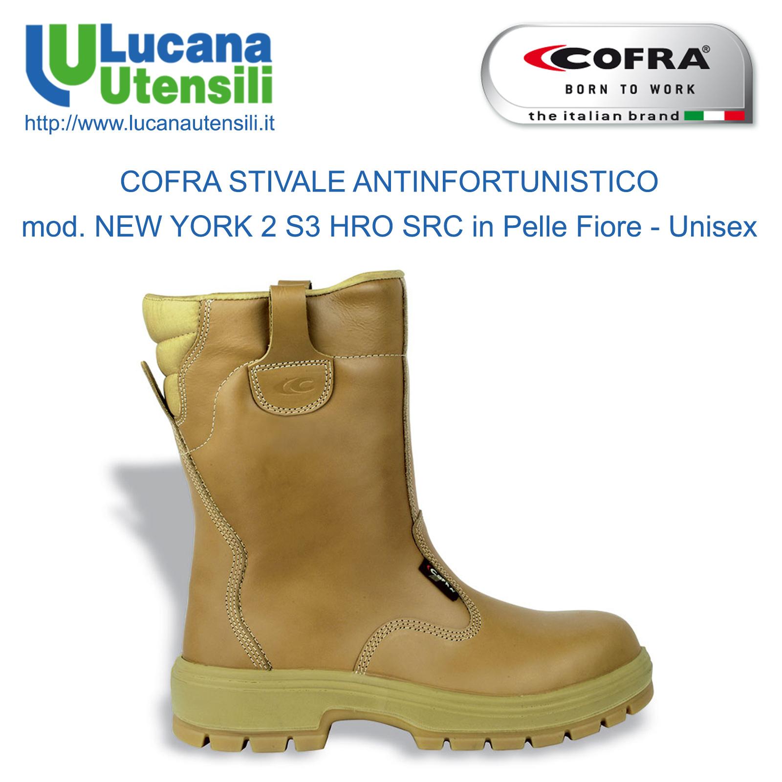 prezzi di sdoganamento prezzo competitivo la migliore vendita super speciali comprare nuovo nuovo stile di vita stivali ...