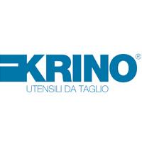 KRINO TOOLS