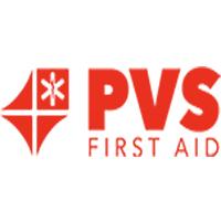 PVS First Aid