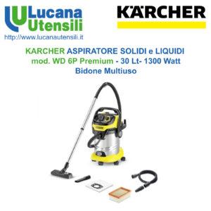 Karcher WD 6P Premium_01