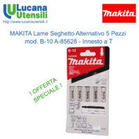 Makita B10 A-85628_01