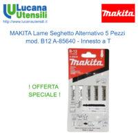 Makita B12 A-85640