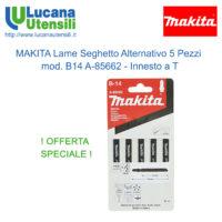 Makita B14 A-85662