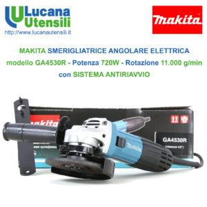 Makita GA4530R_02