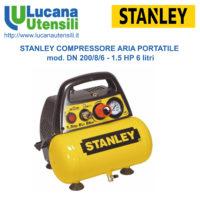 Stanley DN200_01