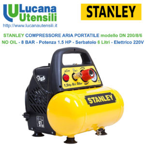Stanley DN200_02