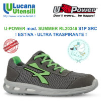 U-Power SUMMER RL20346 S1P SRC_01