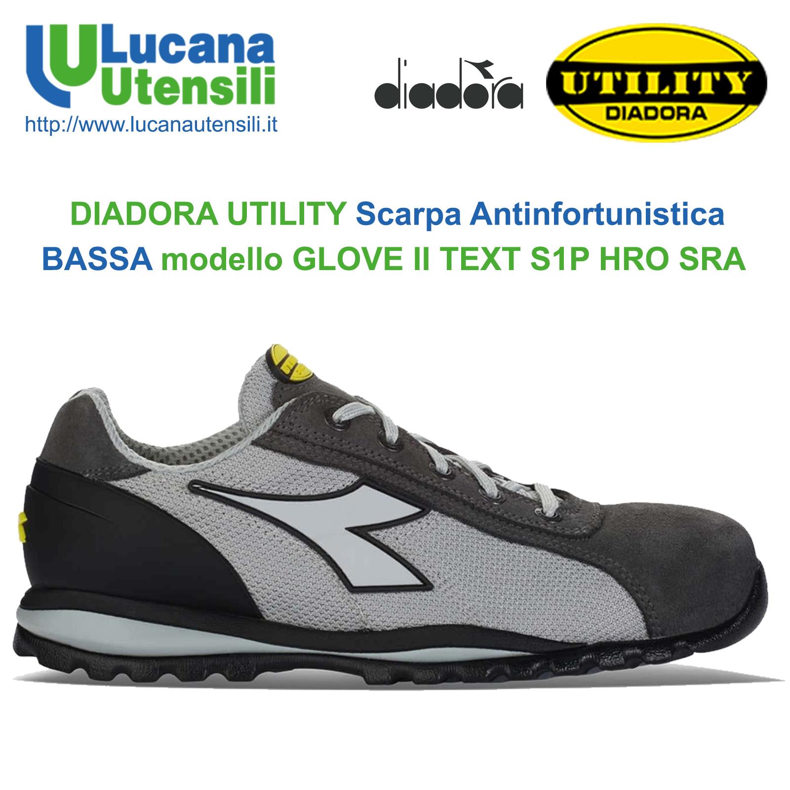 Acquista diadora glove ii blu - OFF52% sconti 2357a86ea54