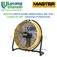 Ventilatore DF 20P_01