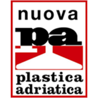 Nuova Plastica Adriatica