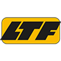 LTF Group