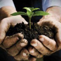 agricoltura-biodinamica-vitalita-200x200