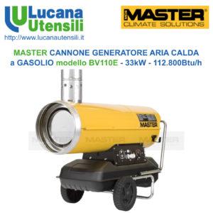 Cannone Gasolio - BV110E - 4013.217_01