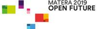 matera_open-future