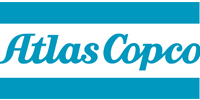 Assistenza Atlas Copco