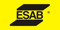 Assistenza Esab