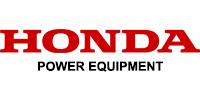 Assistenza Honda