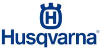 Assistenza Husqvarna