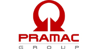 Assistenza Pramac