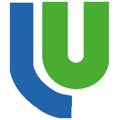 Logo LU
