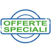 Offerte Speciali_01