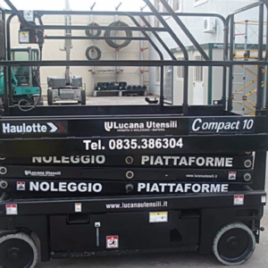 Haulotte Compact 10_1