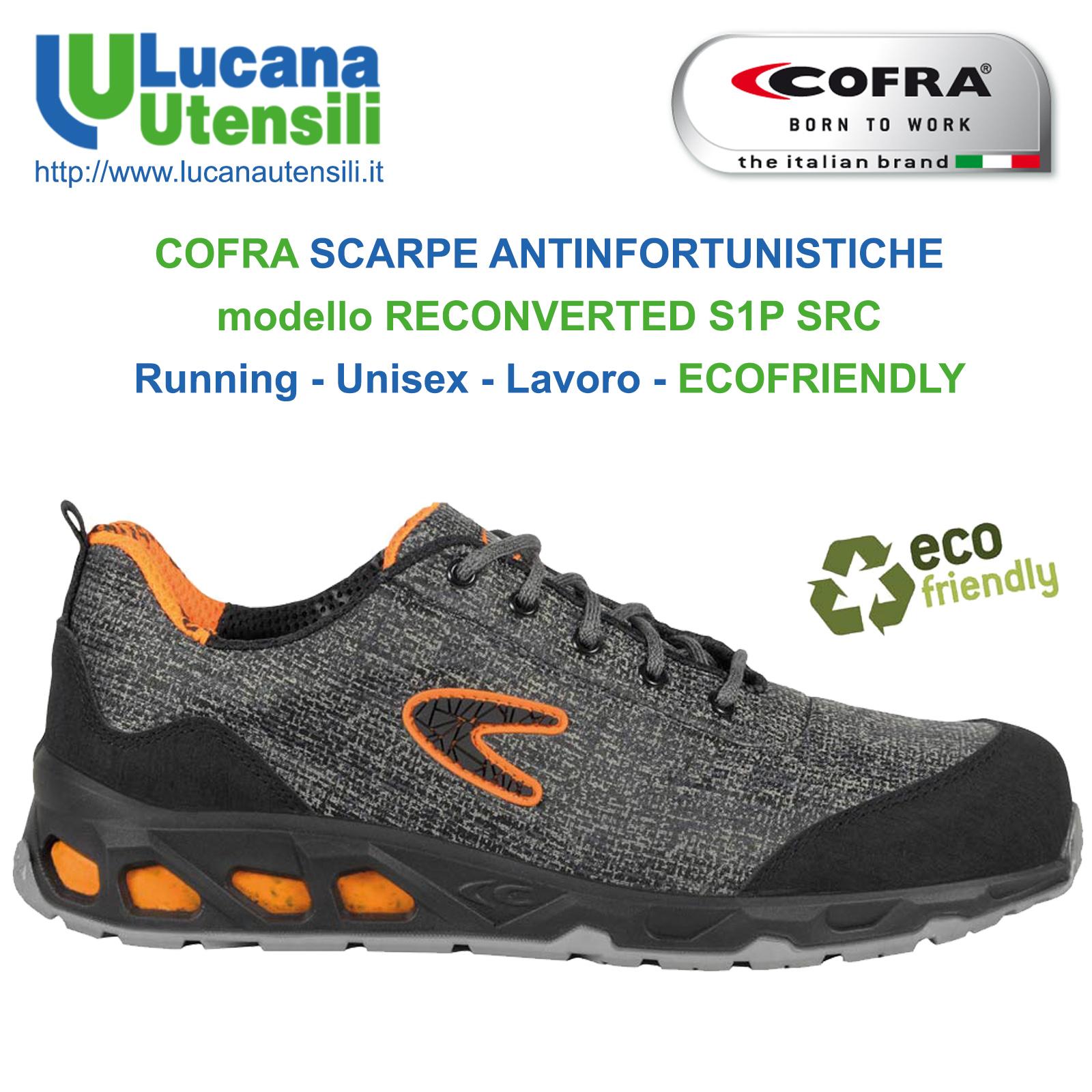 E E E Cofra Wi5fe Lotto Giasco Giasco Giasco Scarpe Diadora