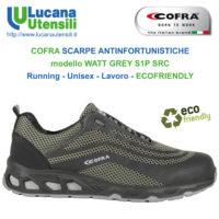 new concept e904d 3afce ANTINFORTUNISTICA e DPI – Lucana Utensili s.r.l. – Noleggio ...