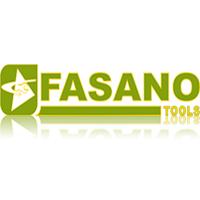 Fasano-Tools