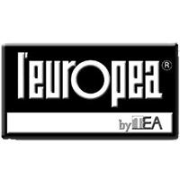 L'Europea