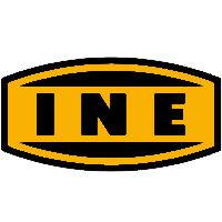 INE Welding