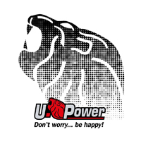 u-power sito2