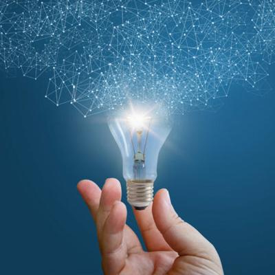 Elettricità e Illuminazione