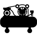 Compressori ed Accessori