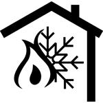 Riscaldamento, Raffrescamento e Climatizzazione
