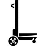 Sollevamento, Movimentazione e Trasporto