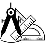 Strumenti di Misura e Precisione